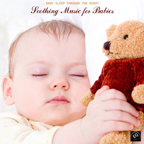 Soothing Music For Babies Calming Nature Sounds Relaxing Sound Loops And Baby Music For