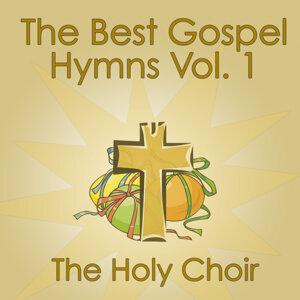 The Best Gospel Hymns Vol. 1