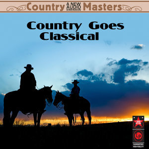 Country Goes Classical