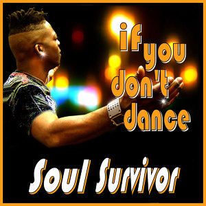 If You Don't Dance