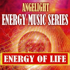 Energy of Life (Energy Music Series)