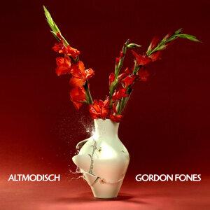 Altmodisch vs Gordon Fones