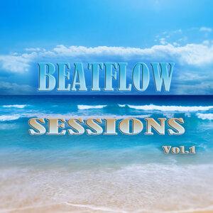 Beatflow Sessions Vol.1