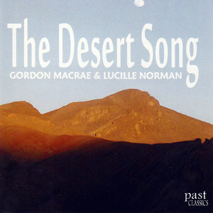 The Desert Song