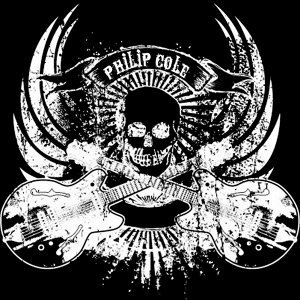 Philip Cole - EP