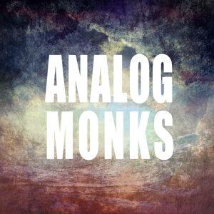 AnalogMonks