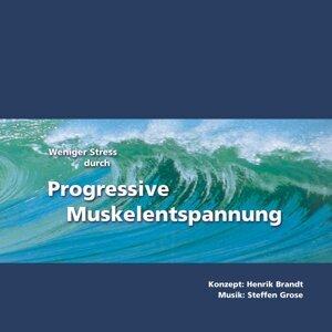 Weniger Stress durch Progressive Muskelentspannung - Mit Entspannungsmusik zur Stressbewältigung