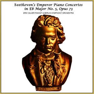 Beethoven: Emperor Piano Concerto