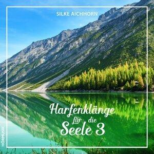 Harfenklänge für die Seele 3 - Harfe solo