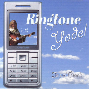 Ringtone Yodel