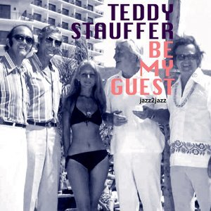 Be My Guest - Swingin' Summer Hits