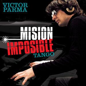 Misión Imposible Tango