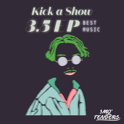 3.5 EP (3.5 EP)