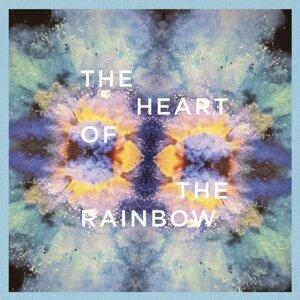 The Heart of the Rainbow Ep