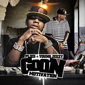 Goon Motivation