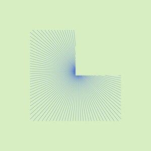 Golden Age - Jacques Renault Dub Remix