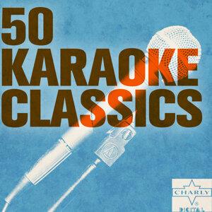 50 Karaoke Classics