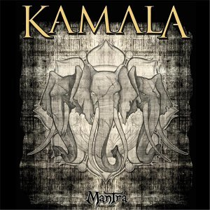 Mantra (Deluxe)