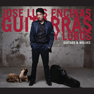 Guitarras Y Lobos / Guitars & Wolves