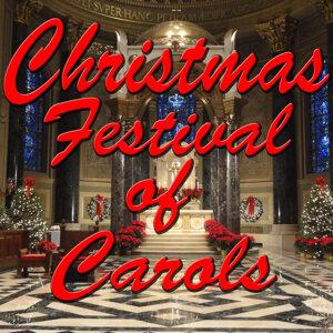 Christmas Festival of Carols