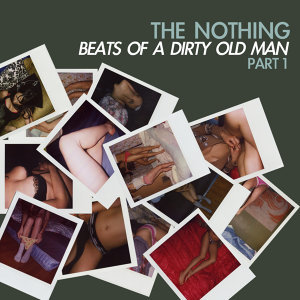 Beats of a Dirty Old Man Part 1