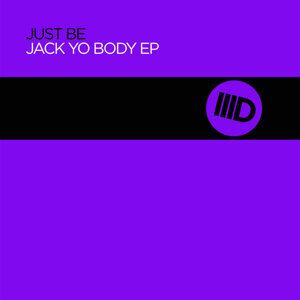 Jack Yo Body EP