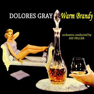 Warm Brandy