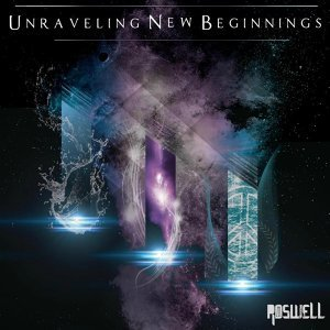 Unraveling New Beginnings