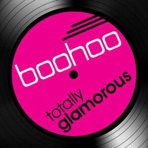 Boohoo (Totally Glamorous Remix)