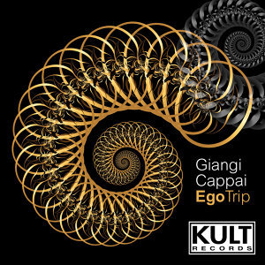 Kult Records Presents: Ego Trip