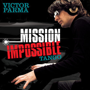 Mission Impossible Tango