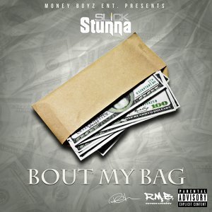 Bout My Bag