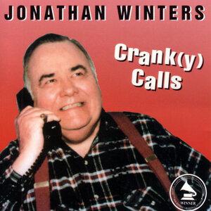 Cranky Calls