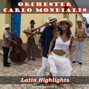 Latin Highlights