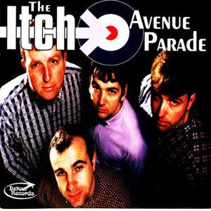 Avenue Parade