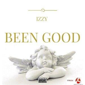Been Good