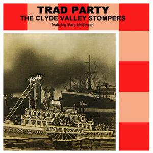 Trad Party