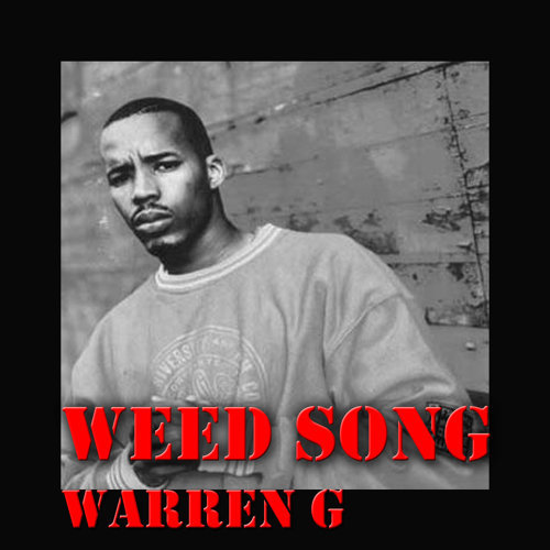 Weed Song