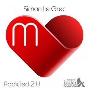 Addicted 2 U