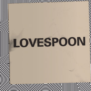 Lovespoon