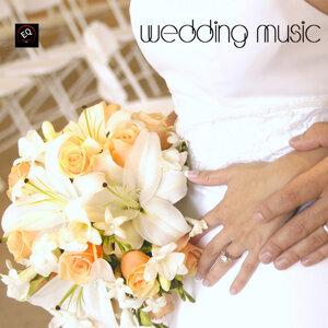 Wedding Music - Wedding March Songs and Wedding Processional Songs Popular Wedding Songs and Wedding Day Music