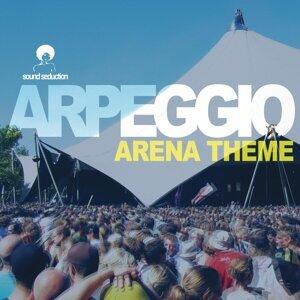Arena Theme