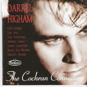 The Cochran Connection