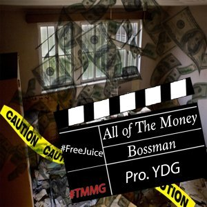 All of the Money