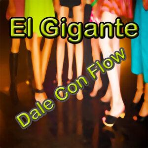 Dale Con Flow