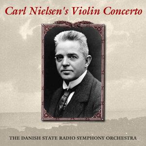 Carl Nielsen's Violin Concerto