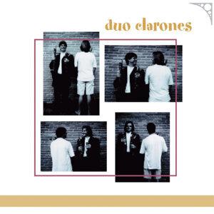 Duo Clarones
