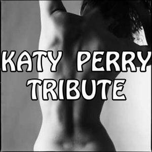 Katy Perry Tribute