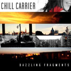 Dazzling Fragments