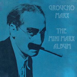 The Mini Marx Album